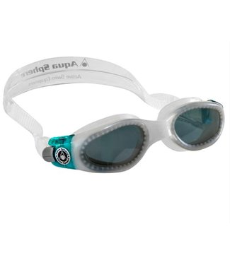 Aquasphere KAIMAN LADY GOGGLE