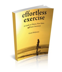 Effortless Exercise, Molyneux