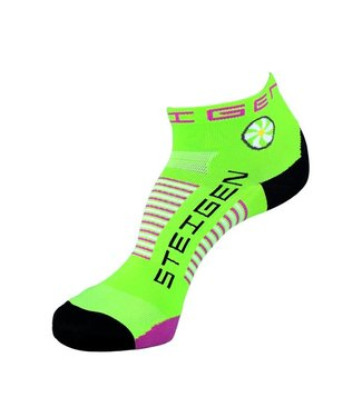 RUNNING SOCKS 1/4 LENGTH