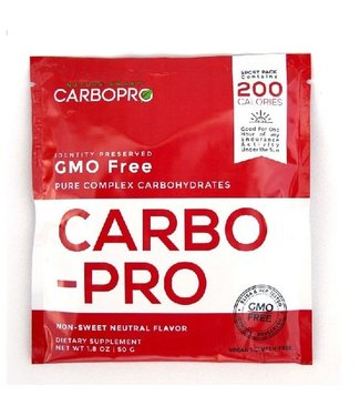 CarboPro Single Serving