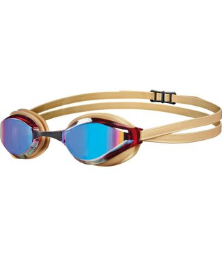 06498ffb982 Goggles - Tri It Multisport