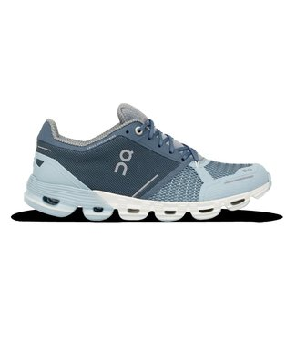 ON CLOUD WOMEN'S CLOUDFLYER RUNNING SHOES