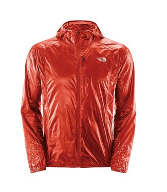 THE NORTH FACE MENS FLIGHT RKT JACKET