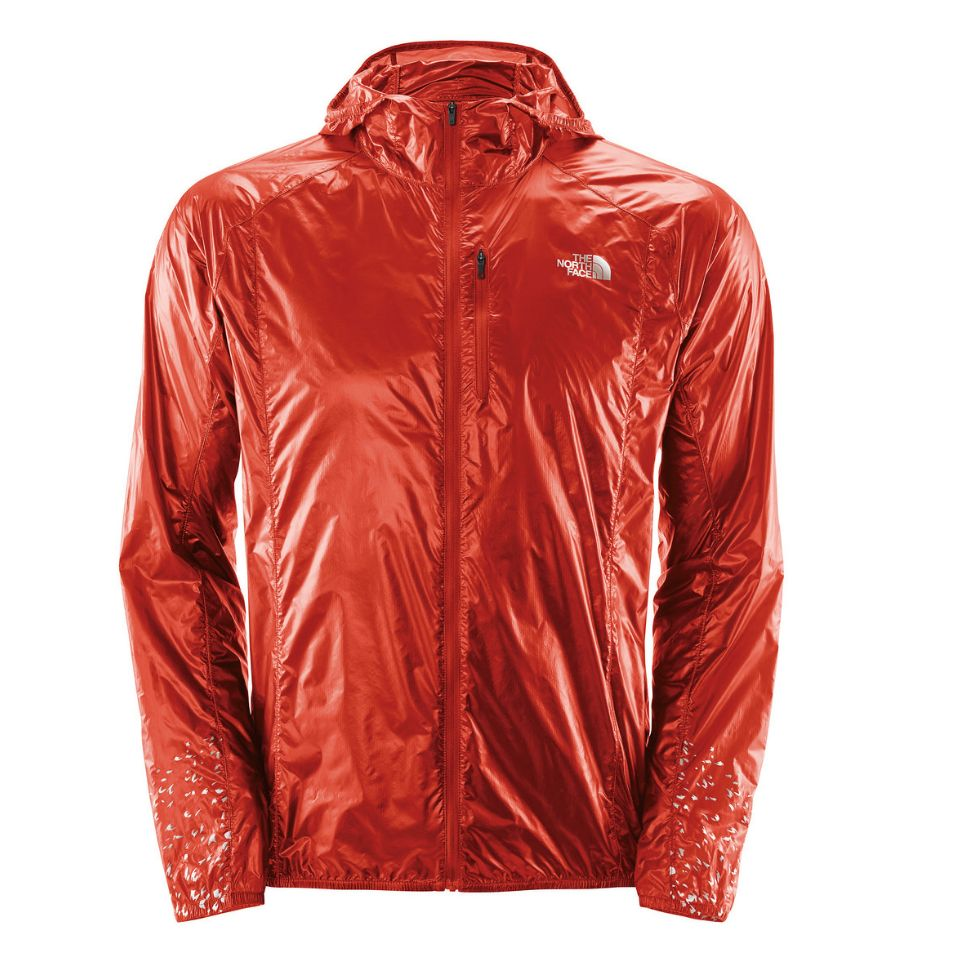 THE NORTH FACE The North Face Men's Flight RKT Jacket