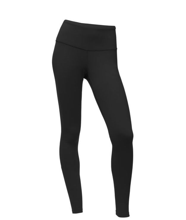 THE NORTH FACE The North Face Women's Motivation Pocket Tight