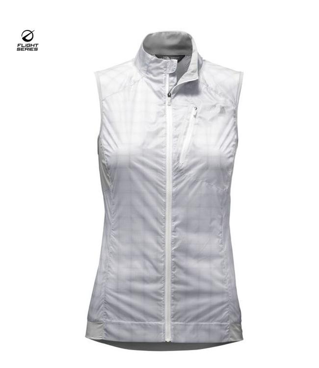 88aa9c6e4 THE NORTH FACE THE NORTH FACE WOMENS FLIGHT VEST