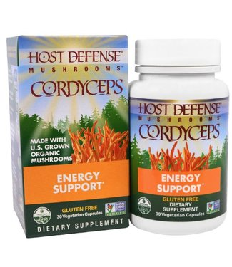 Host Defense CORDYCEPS