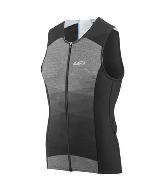 Louis Garneau MEN'S PRO CARBON TRIATHLON TOP