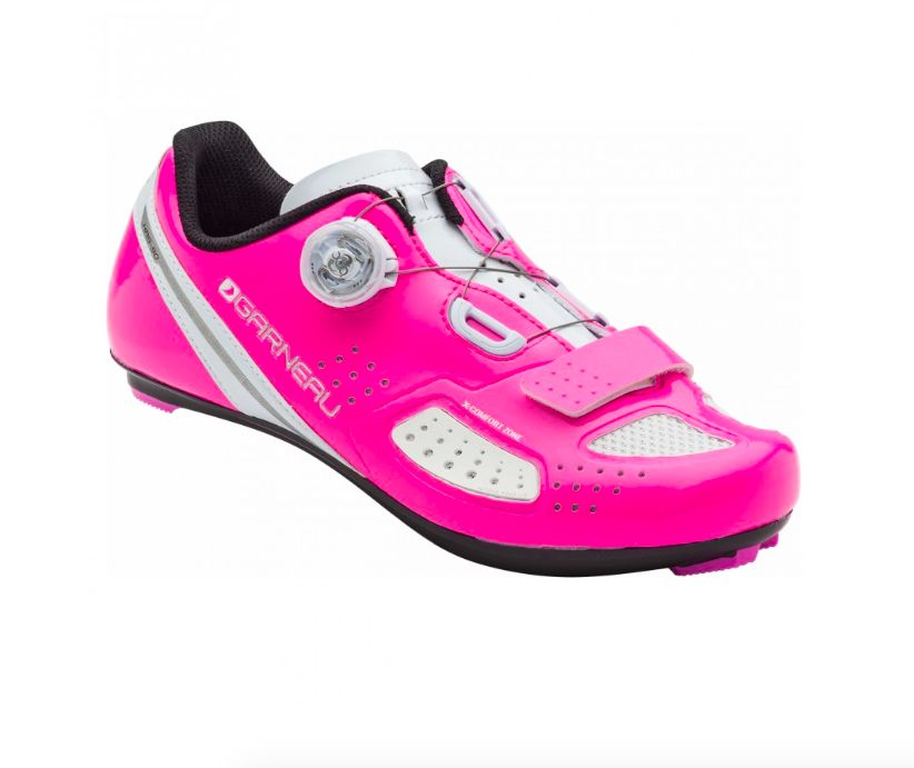 Louis Garneau Louis Garneau Women's Ruby II Cycling Shoes
