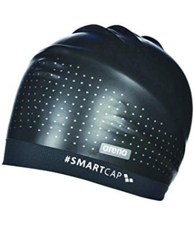Arena ARENA SMARTCAP - NEW