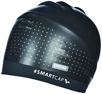 Arena Arena Smart Cap