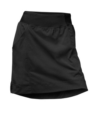 THE NORTH FACE ALIGN SKIRT