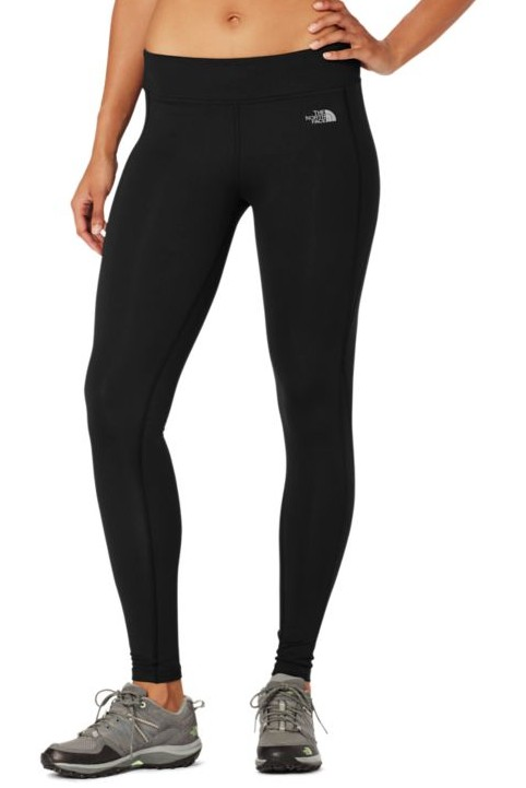 THE NORTH FACE The North Face Women's Pulse Tights
