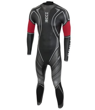 ARCHIMEDES III 3:5 WETSUIT
