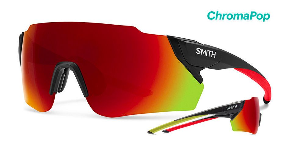 SMITHOPTICS Smith Attack max Sunglasses