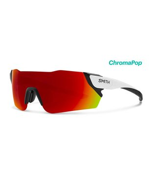 SMITHOPTICS ATTACK SUNGLASSES