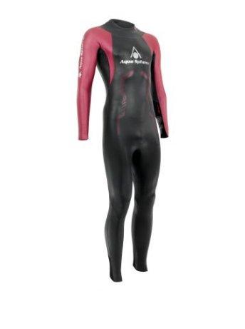 Aquasphere Aquasphere Women's Challenger Wetsuit