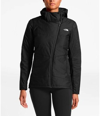 THE NORTH FACE WOMEN'S NORDIC VENTRIX JACKET