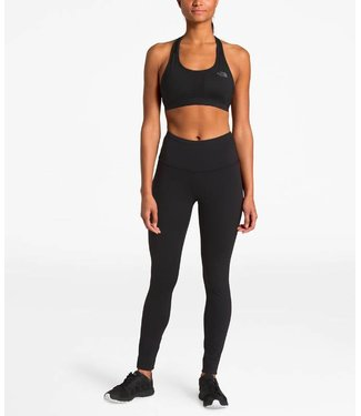 THE NORTH FACE HIGHRISE MOTIVATION TIGHT