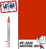 MTN Water Color 0.8mm Marker - Naphthol Red
