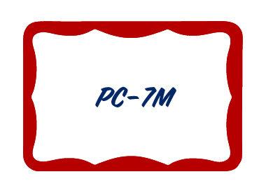 PC-7M