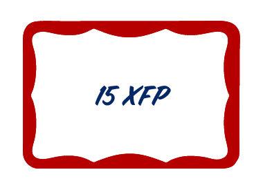 15 XFP