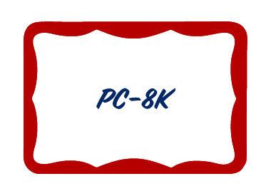 PC-8K