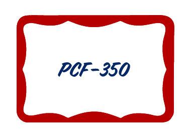 PCF-350