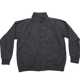 Dissizit Jacket - Club House - Grey