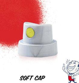 MTN Tips - Pocket Fat Cap
