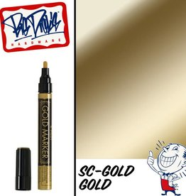 Pilot Paint Marker - Gold