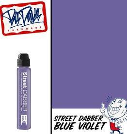 MTN Street Dabber - Blue Violet 30ml