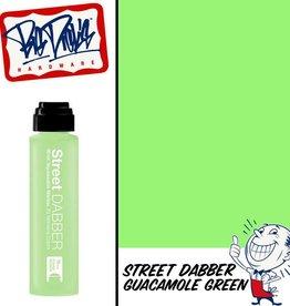 MTN Street Dabber - Guacamole 90ml