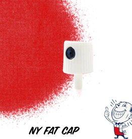 MTN Tips - NY Fatcap
