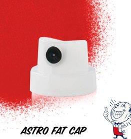 MTN Tips - Astro Fat Cap