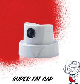 MTN Tips - Super Fat Cap