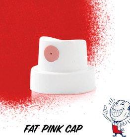 MTN Tips - Fat Pink Cap