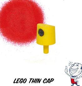 MTN Tips - Lego Thin