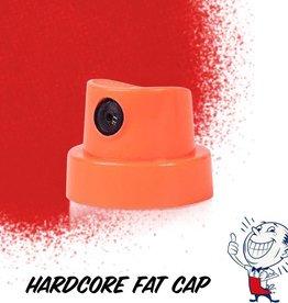 MTN Tips - Hardcore Fat