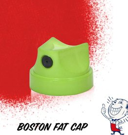 Other Tips - Boston Fat 10 Pk