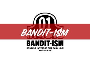 Bandit1sm