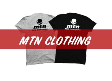 MTN Clothing & Accessories