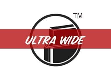 Ultra Wide