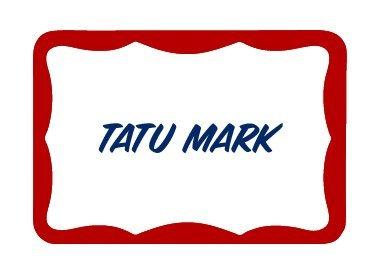 Tatu Mark