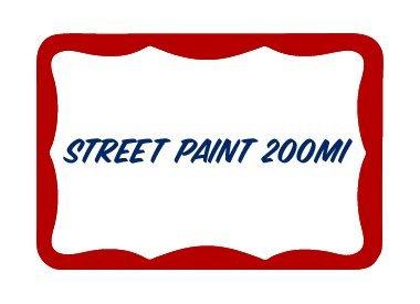 Street Paint 200ml