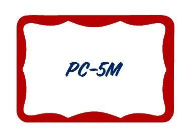 PC-5M