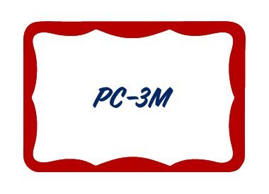 PC-3M