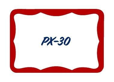 PX-30