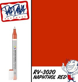 MTN Water Color 1m Marker - Naphthol Red