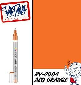 MTN Water Color 1m Marker - Azo Orange